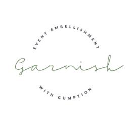 garnish4