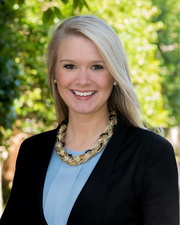 Kelsey: Real EstateAgent