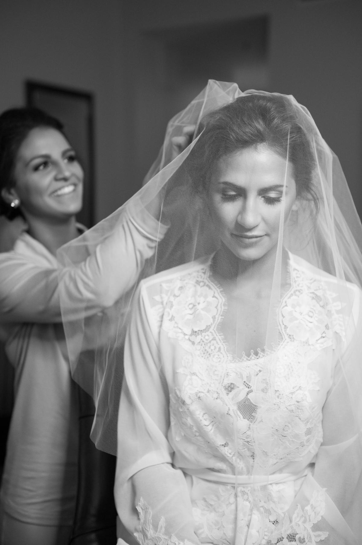 Samantha: Bridal Beauty, Health, and WellnessConsultant