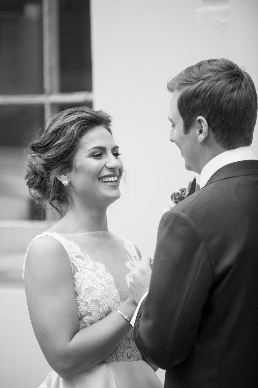 218-SAMANTHA_PATRICK_WEDDING