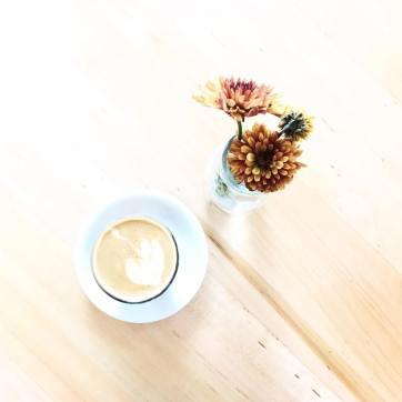 ashleycoffee
