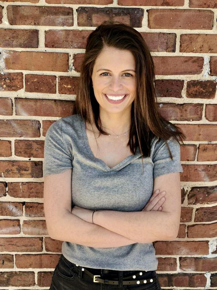 Catherine: Corporate EventPlanner