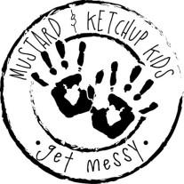 Mustard & Ketchup LOGO jpeg