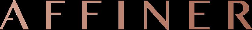 affiner