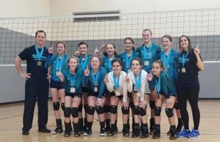 volleyball3
