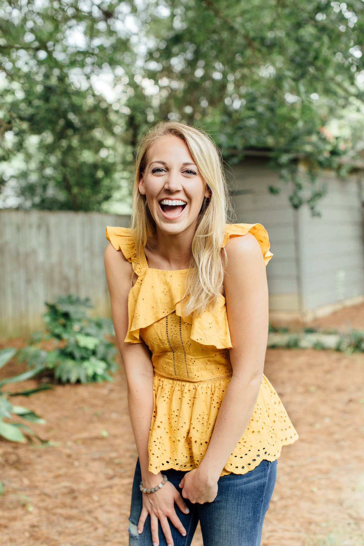 Meredith: Food & LifestyleBlogger