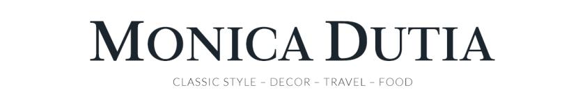 monica_dutia_logo1